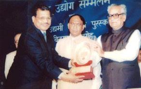 industries ministry maharashtra